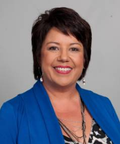 Paula Bennett is deputy prime minister, Upper Harbour MP, plus minister for climate change issues, police, state ...