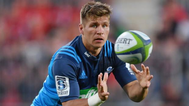 Blues pivot Piers Francis has been fast-tracked into England's squad for June's two-test series in Argentina.