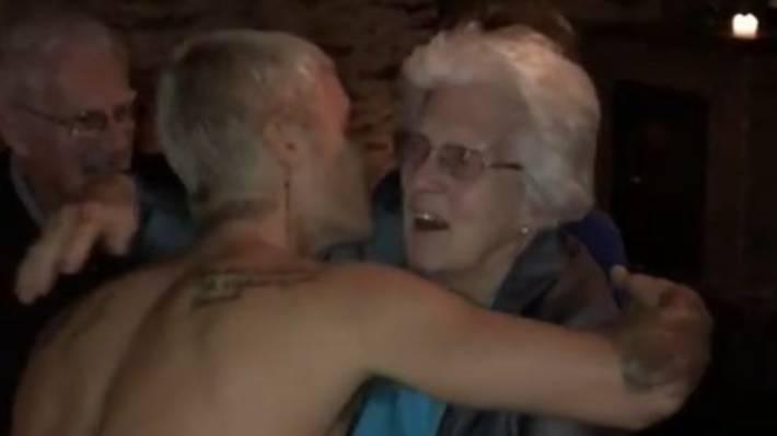 Justin Bieber leaves NZ after a 200m adrenaline-inducing