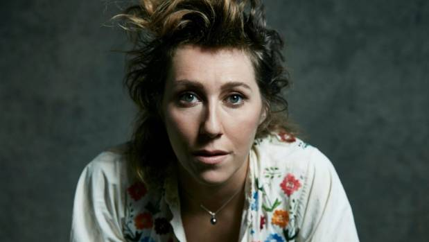 Martha Wainwright: The unruly songbird