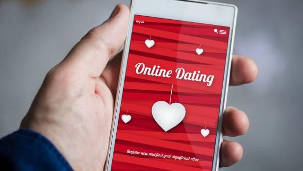 Gratis online dating i New Zealand