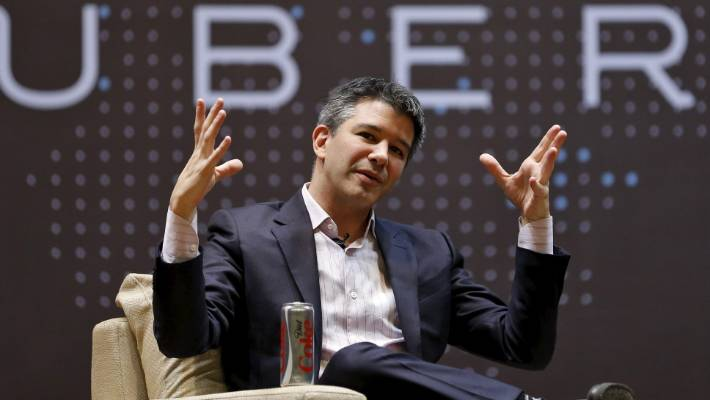 bro culture uber fires 20 employees as part of sexual harassment