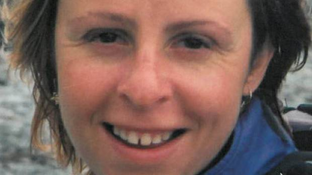 Lisa Patricia Willems was killed in the February 22, 2011, Christchurch earthquake.
