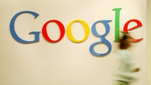 Only a third of Google's 70,000 employees are women.