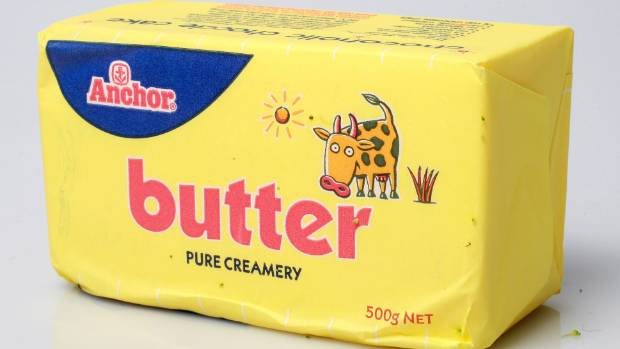 How Long Does Room Temperature Butter Last