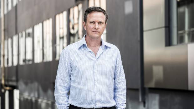 TVNZ boss Kevin Kenrick will be watching the Fairfax/NZME merger ruling to see what might be allowed in the television ...