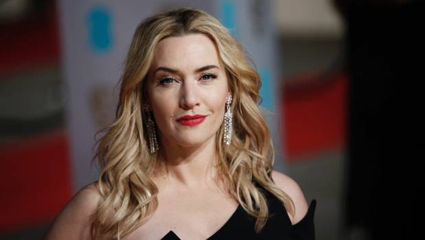 Kate Winslet Joins 'Avatar' Universe With Director James Cameron
