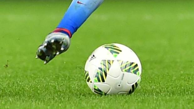 Coach detained in Spain as police probe match-fixing