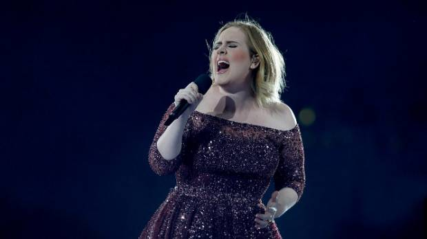 Adele fans were some of the most recent fans to be ripped off by ticket re-sale site Viagogo.