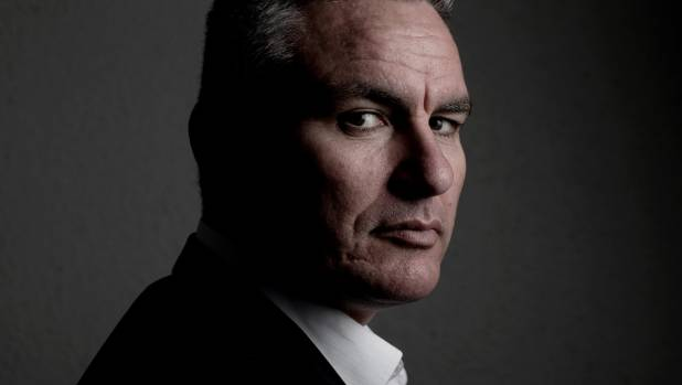 Labour's Kelvin Davis says the seats can go when Maori say they are ready for them to go.