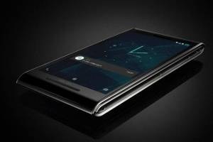 The Solarin will go on sale from June 1.