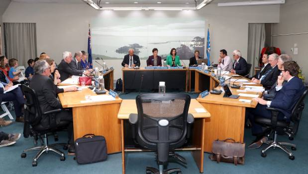 The Nelson City Council  wants feedback on a proposal for an 80 lot Special Housing Area earmarked for rural Atawhai land.