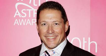 Phil Kearns believes the Australian Rugby Union needs to call SANZAAR's bluff.