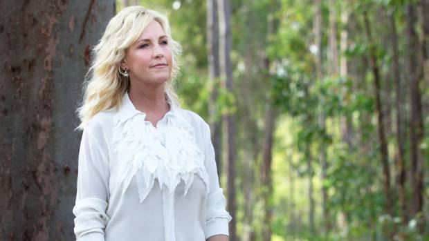 Erin Brockovich will visit Christchurch on April 10 to meet with residents impacted by the 2011 earthquake.