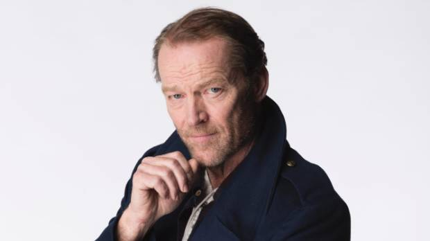 iain glen heightiain glen young, iain glen instagram, iain glen game of thrones, iain glen wife, iain glen height, iain glen downton abbey, iain glen song for a raggy boy, iain glen lara croft, iain glen fans, iain glen emilia clarke, iain glen macbeth, iain glen resident evil, iain glen accent, iain glen interview, iain glen kingdom of heaven