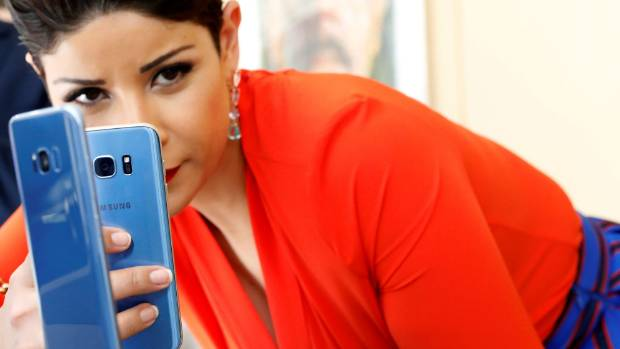 Does your mobile plan match how you use your phone?