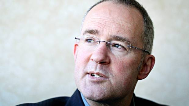 Transport Minister Phil Twyford said the report showed the benefits of investing in rail.