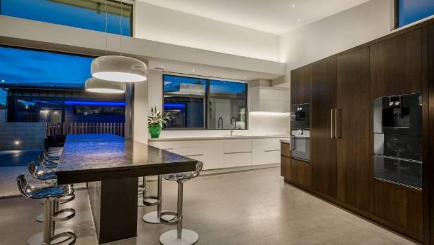 What's hot in kitchen appliances? | Stuff.co.nz