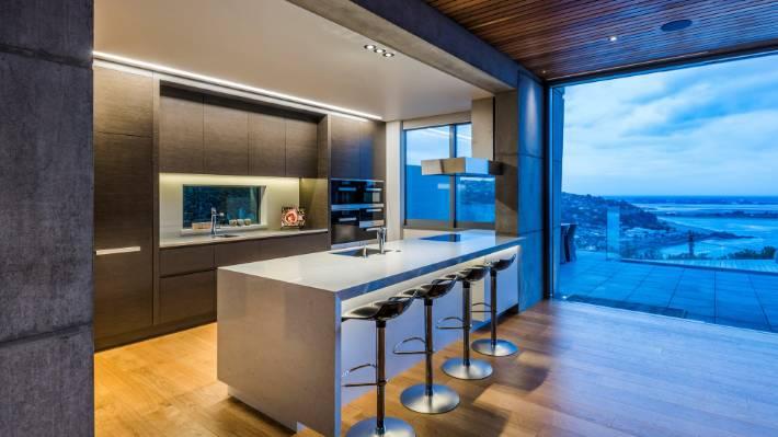 Award Kitchen Appliances Nz