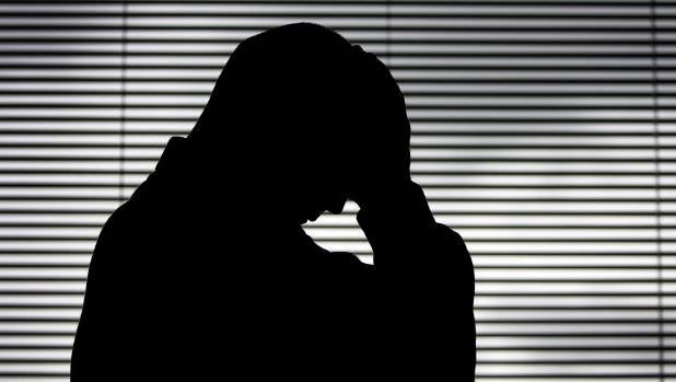 Long wait times for services and strain on mental health workers were common problems noted in the People's Mental ...