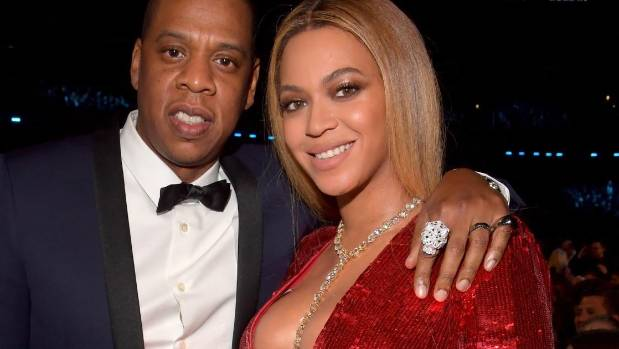 Beyonce and Jay Z welcomed twins earlier this week, according to multiple sources - but the couple are yet to confirm this.