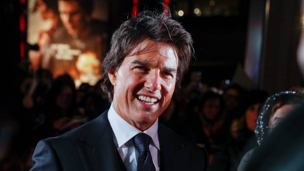 Tom Cruise will star again as Ethan Hunt in Mission Impossible 6.