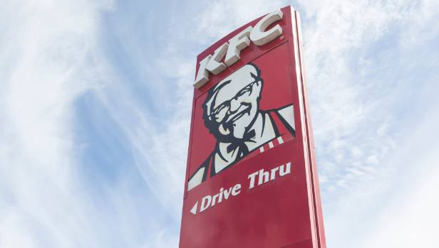 Restaurant Brands announced a profit of $26 million yesterday, but would not offer a 30 cent pay rise to staff.