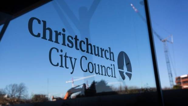 Christchurch City Council wants to keep rate rises below 5 per cent in next 10 years.