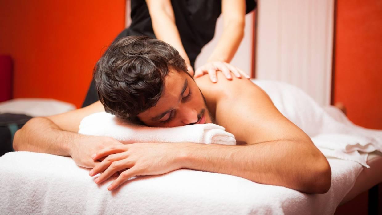 Tantric massage canterbury