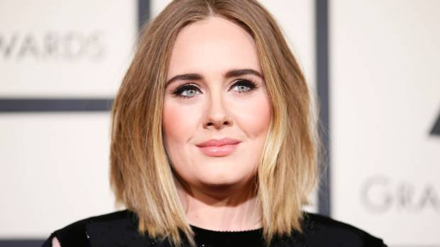 One fan was upset at being charged ten times the original price for Adele tickets.