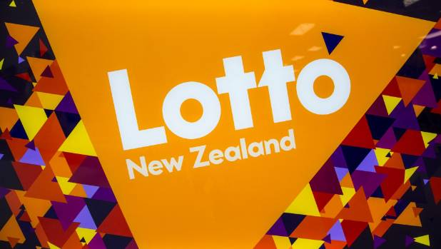 Bring back the old site and app, say Lotto users.