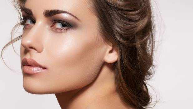 Do anti-ageing beauty claims really stack up? Consumer looked at nine products.