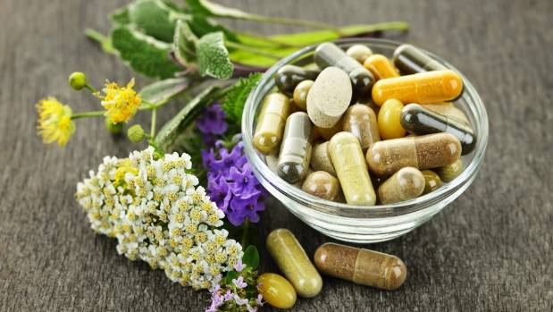 Is there any science proving that any herbal treatments for stress, anxiety, and depression actually work?