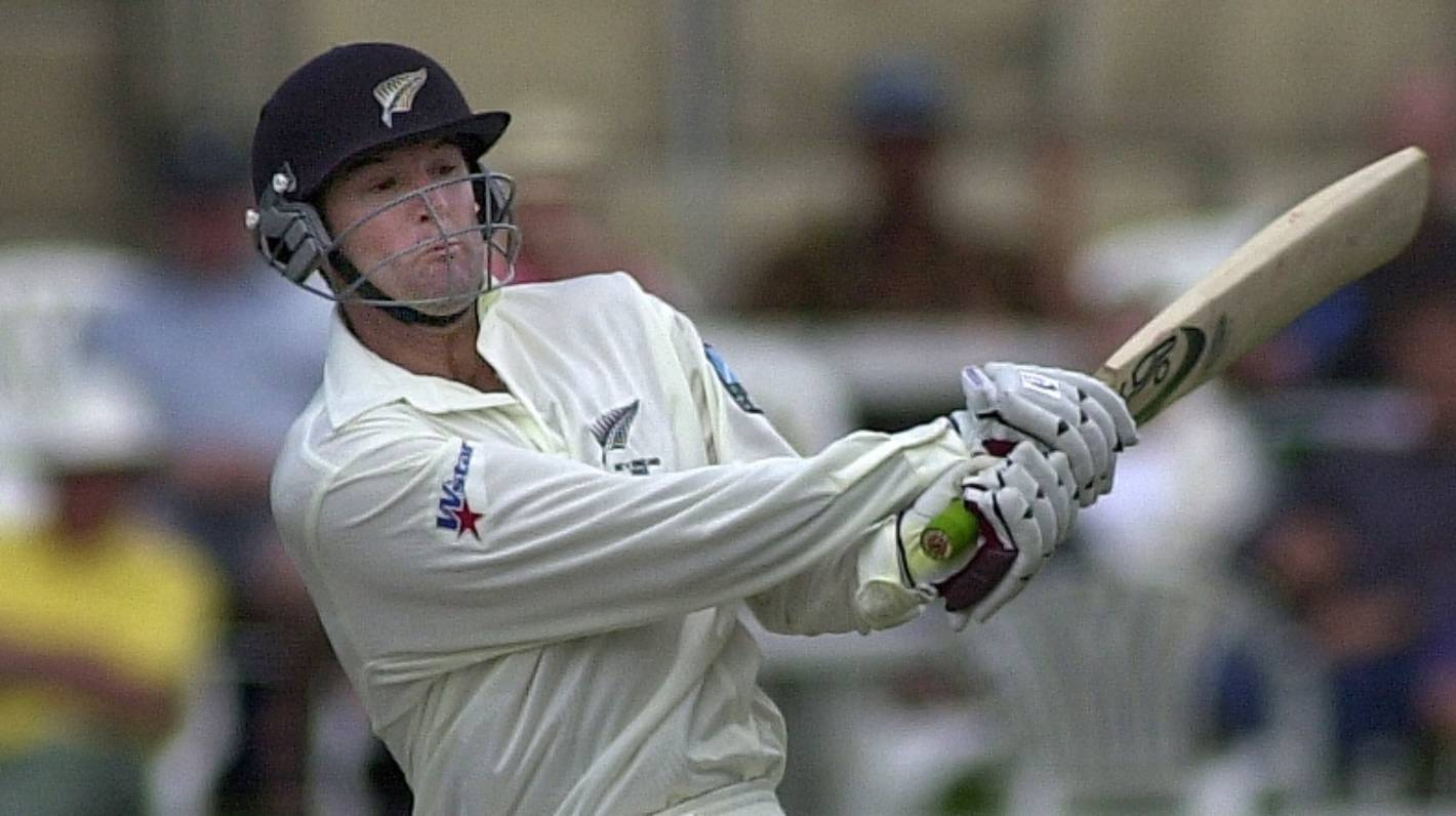 It's been 15 years but Nathan Astle's record-breaking 222 still ...