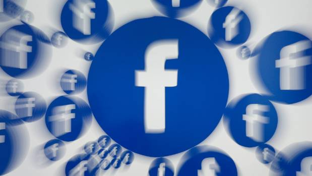 Let's admit it - many of us spend a lot of time in our quest for the right profile picture on Facebook