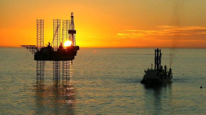 Is Oil A Fossil Fuel >> Fossil Fuels To Stop Drilling Or Slowly Ease Off The Gas Stuff