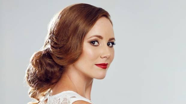 Rebecca Nelson: the Kiwi singer keeping the classics fresh