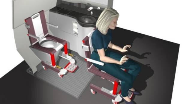 The Ultimate Plane Seat Airline S Award Winning New