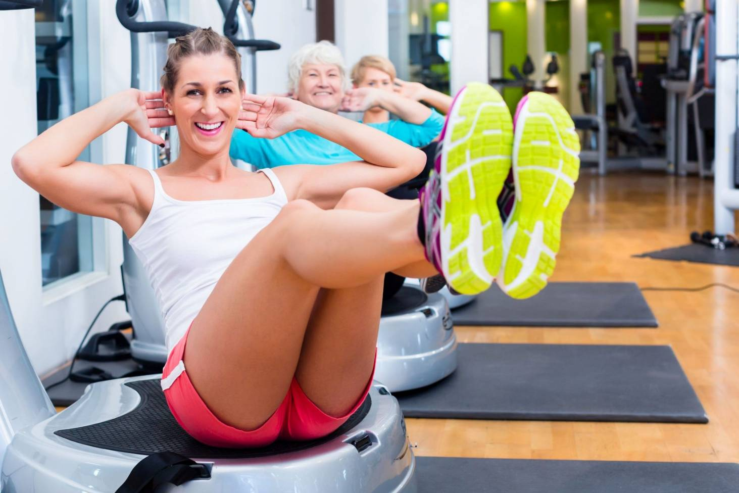 Buy gym gear fitness equipment home gym equipment rebel sport