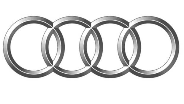 有史以来最酷的五款奥迪赛车