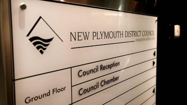 Councillors will hear submissions on their 2017 draft annual plan on Wednesday.