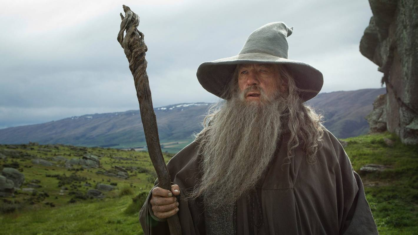Plans to film $1 billion Lord of the Rings television series in NZ under threat