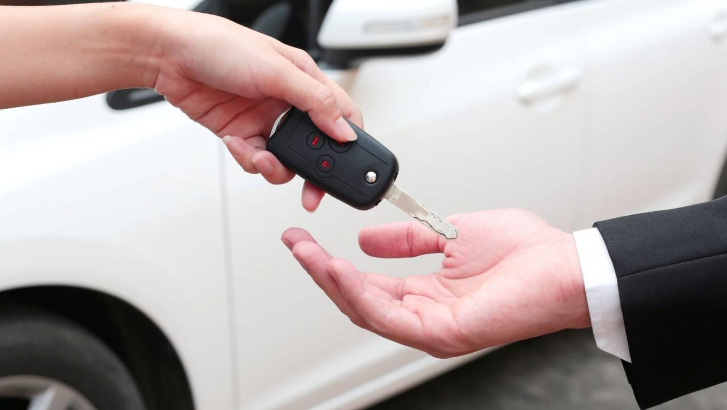 Auckland Car Dealers Online