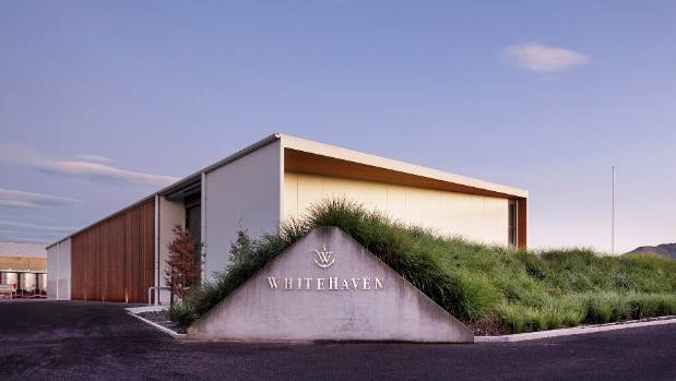 nelson landscape architect firm wins at national awards | stuff.co.nz