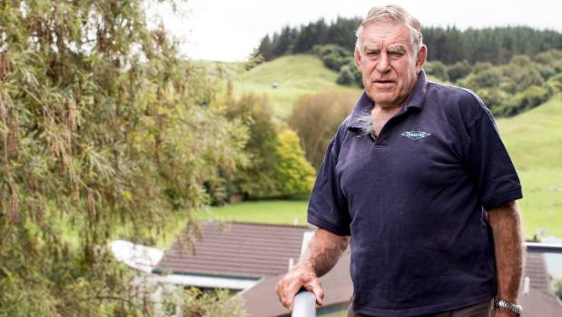 Sir Colin Meads no longer believes Te Kiri Gold cured his pancreatic cancer.