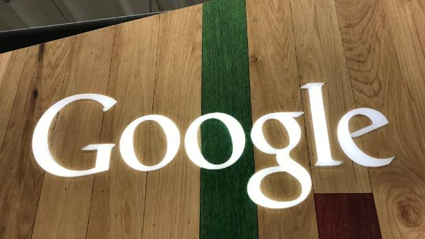 Google is wading into the world of fact-checking.