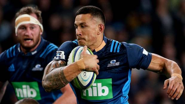 conscientious objection behind sbw taping over bank sponsor s logo