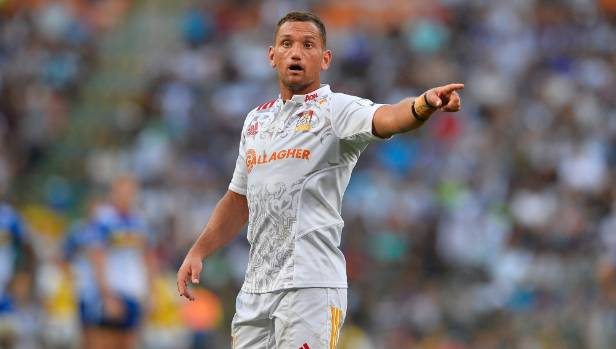 Quality aplenty as Stormers defeat Chiefs in Super Rugby