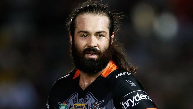Aaron Woods is linked with Canterbury.