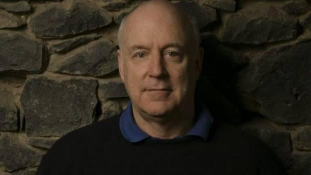 Satirist John Clarke has died at 68.